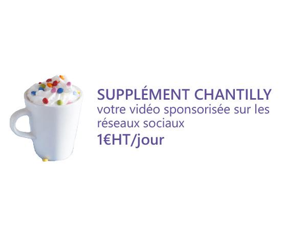 supplement chantilly2