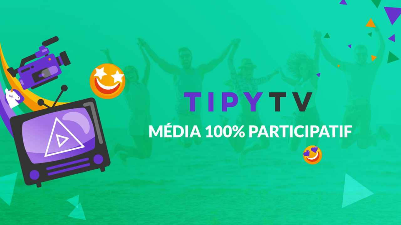 accueil-tipy-tv